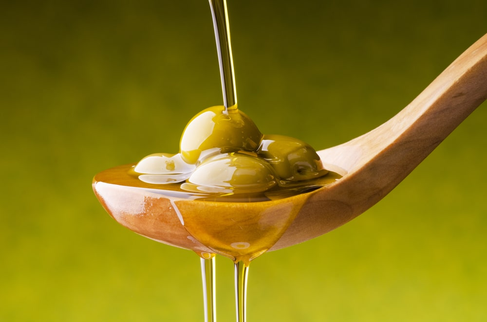 whole foods omega 7