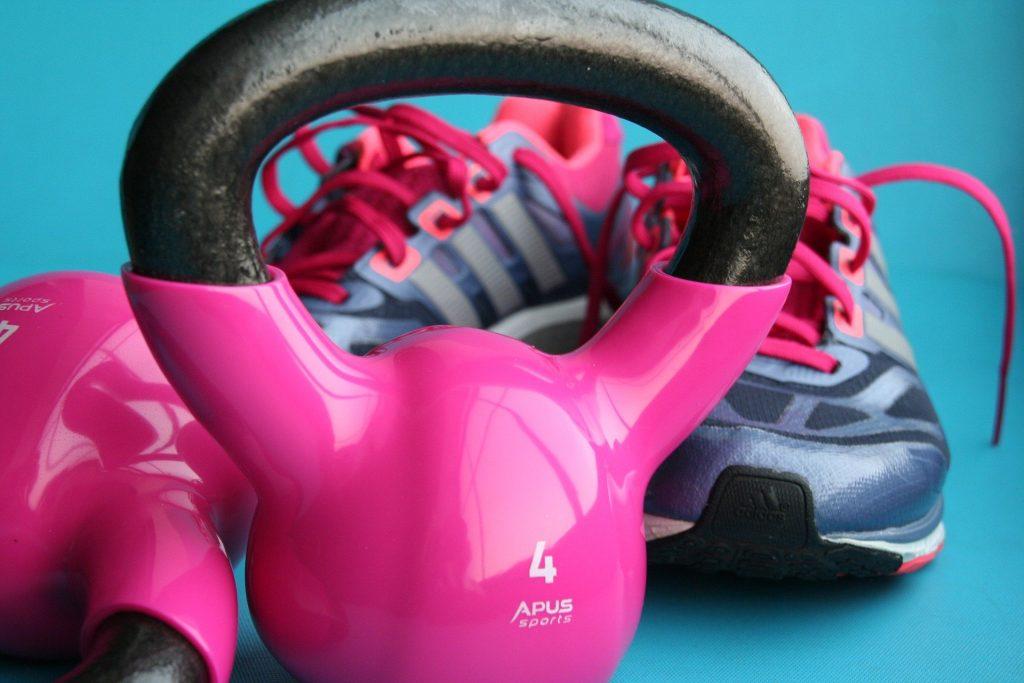 3 month body transformation workout