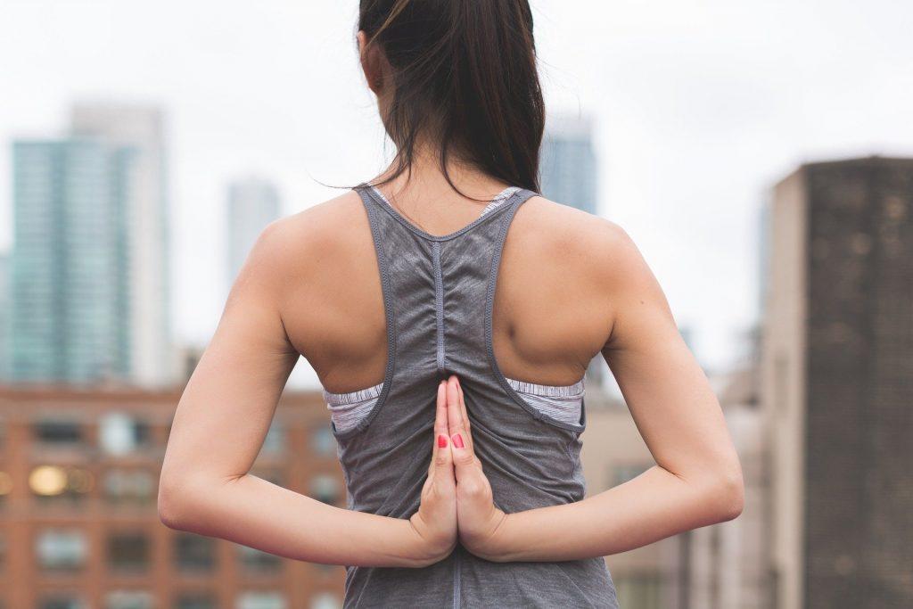 3 month total body transformation workout program