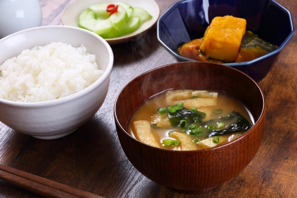 japanese diet plan 14 days