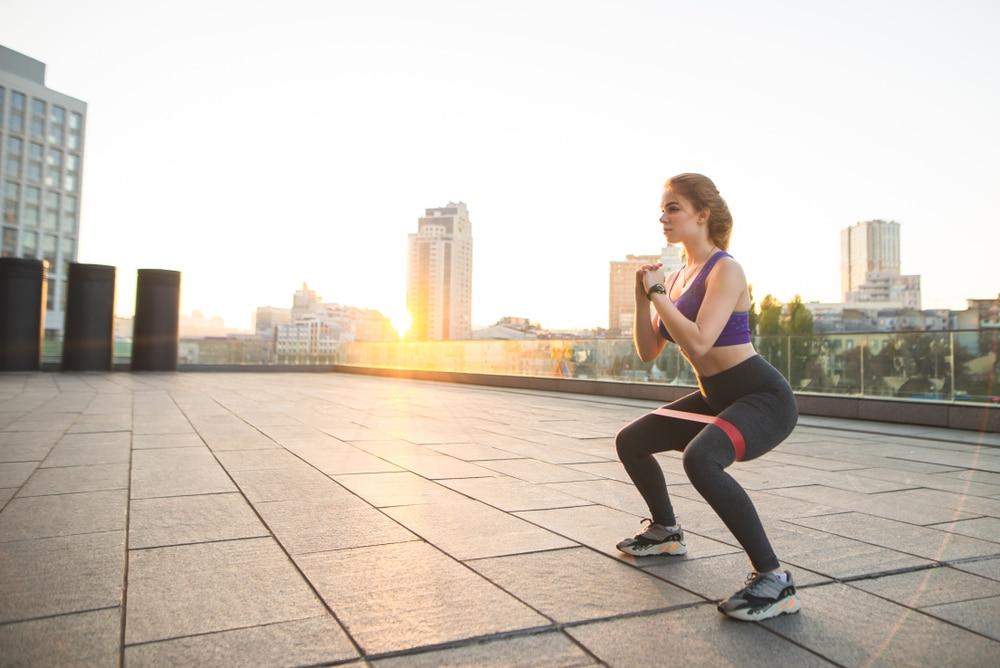 best pelvic floor exercises for men