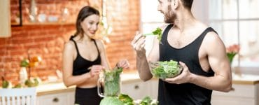 40 year old male diet plan