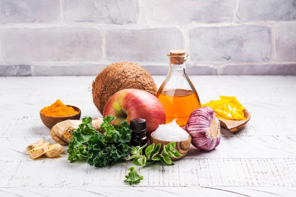 10 percent body fat diet