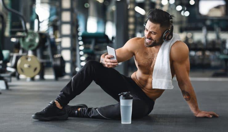 male pelvic floor exercises erectile dysfunction