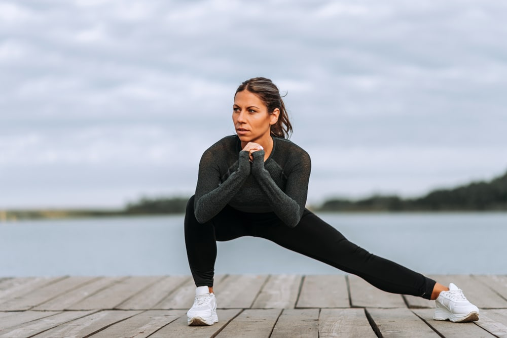 best pelvic floor exercises pregnancy
