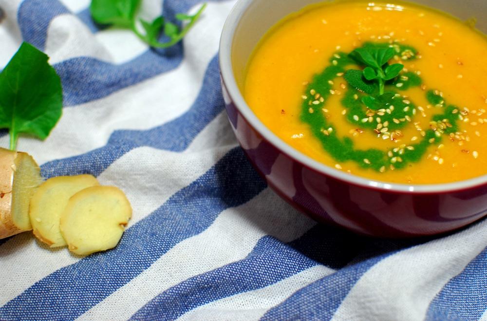 21 day menu anti inflammatory diet