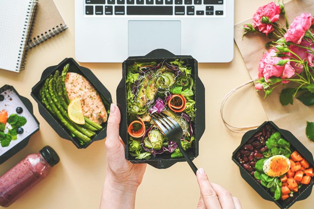 10 body fat diet plan