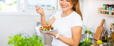 30 day diet plan for weight loss men