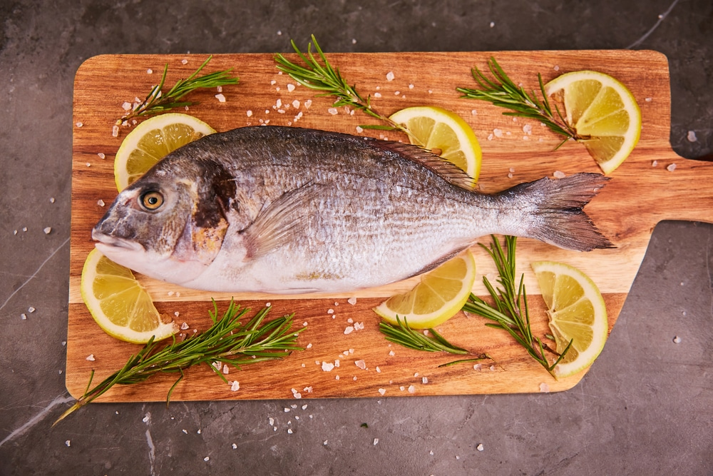 6 food elimination diet menu