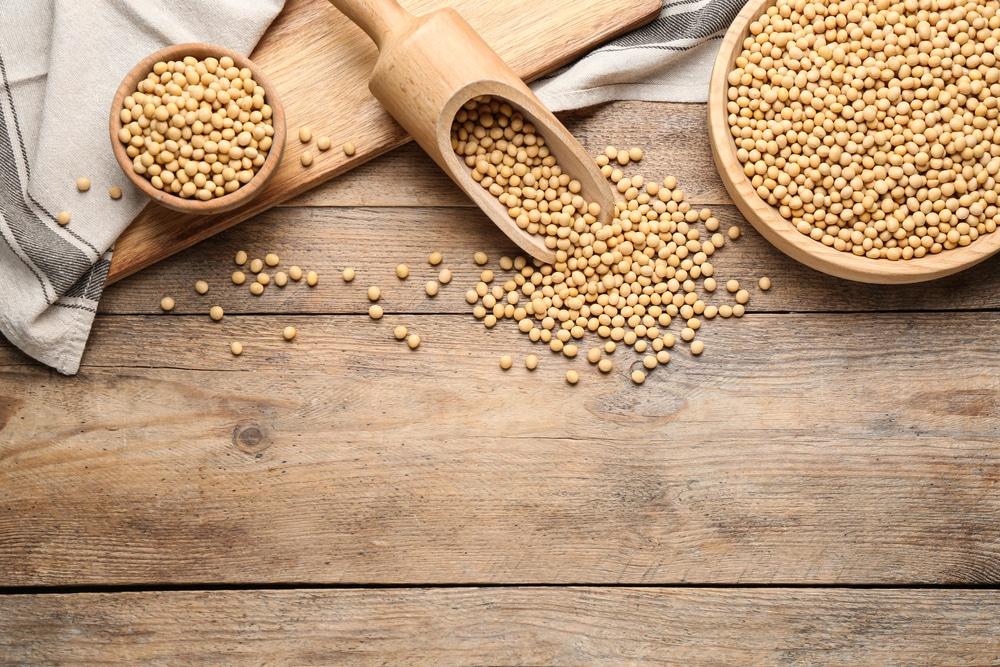 breakfast ideas for 6 food elimination diet