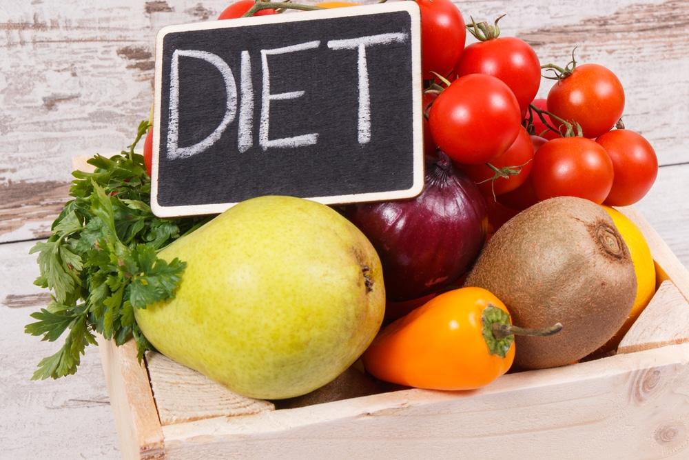 40 day reset diet price