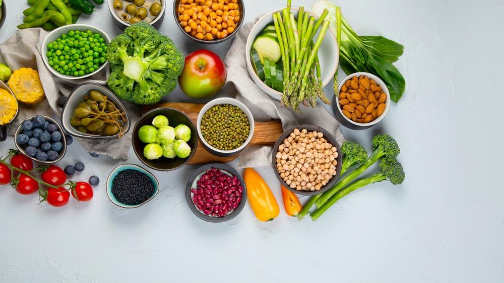 10% body fat diet