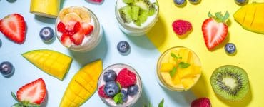 grapefruit diet plan 3 day