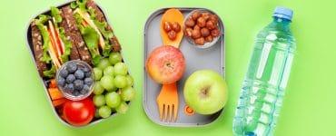best diet to get under 10 body fat