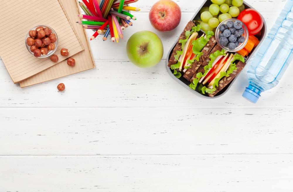 30 day shred diet plan menu
