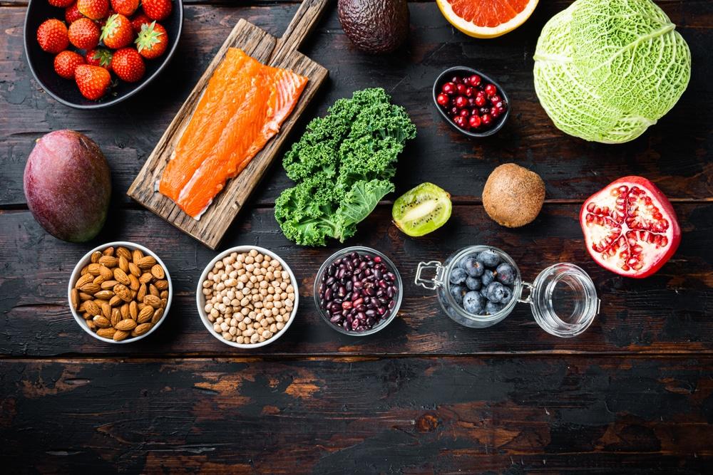 keto diet 10 body fat