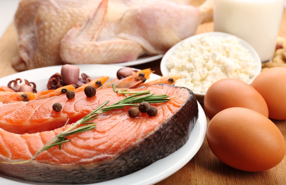 6 food elimination diet