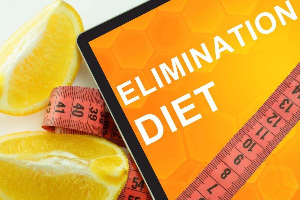 6 food elimination diet recipes