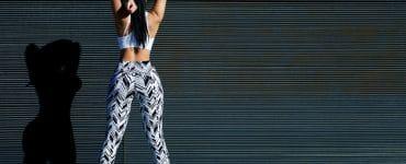 30 day buttocks challenge