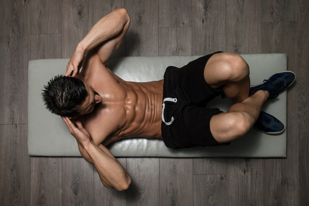 male pelvic floor exercises