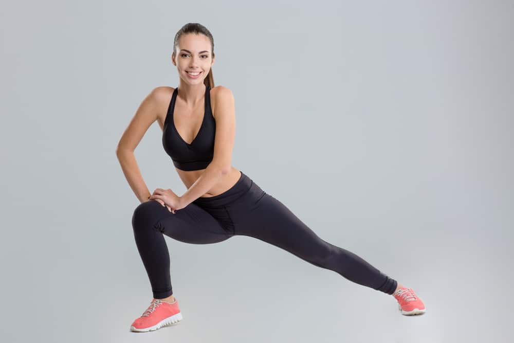 best pelvic floor exercises