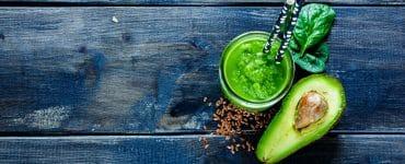 10 day detox diet plan shopping list