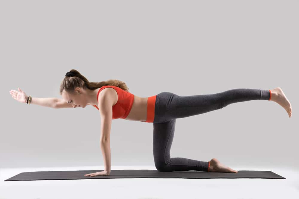 pelvic floor dysfunction exercise and sport