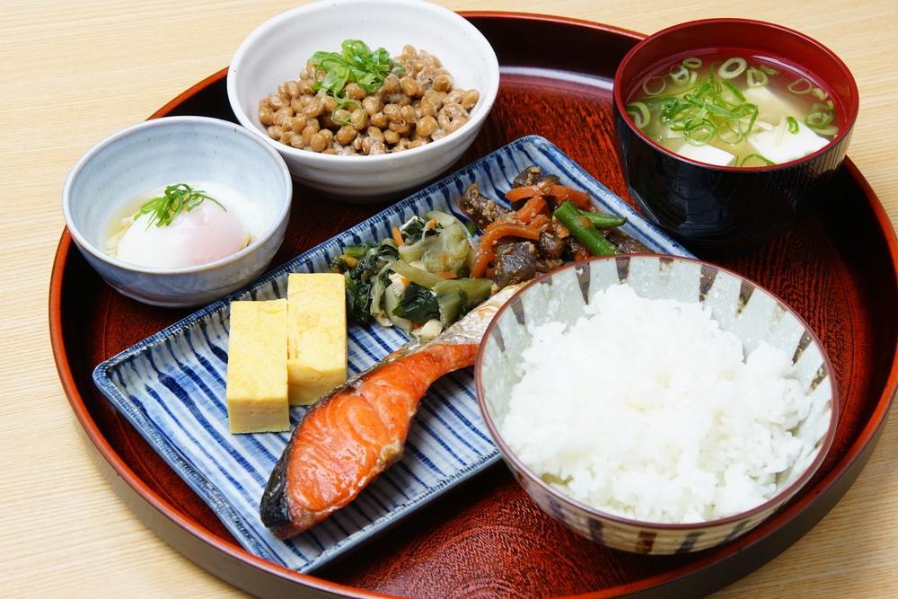 japanese dinner recipes