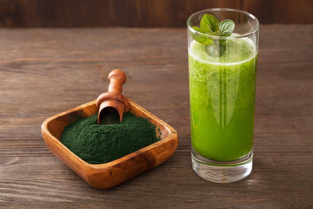 30 day green smoothie diet