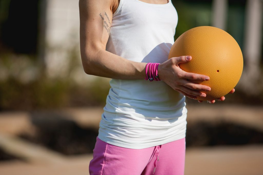 7 min workout calories