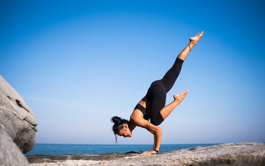 3 month body transformation workout plan for men 40+