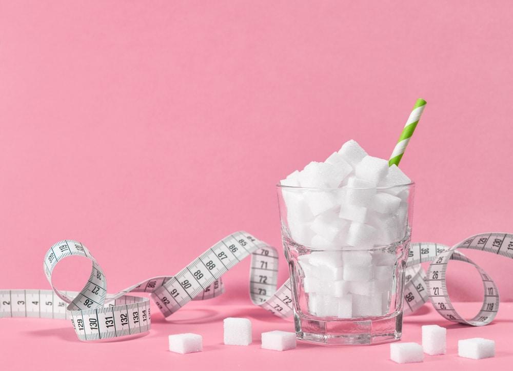 sugar free detox plan