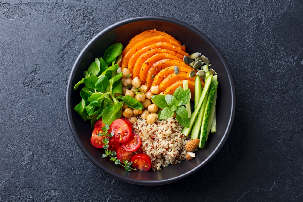 indian diet plan to lose weight in 10 days