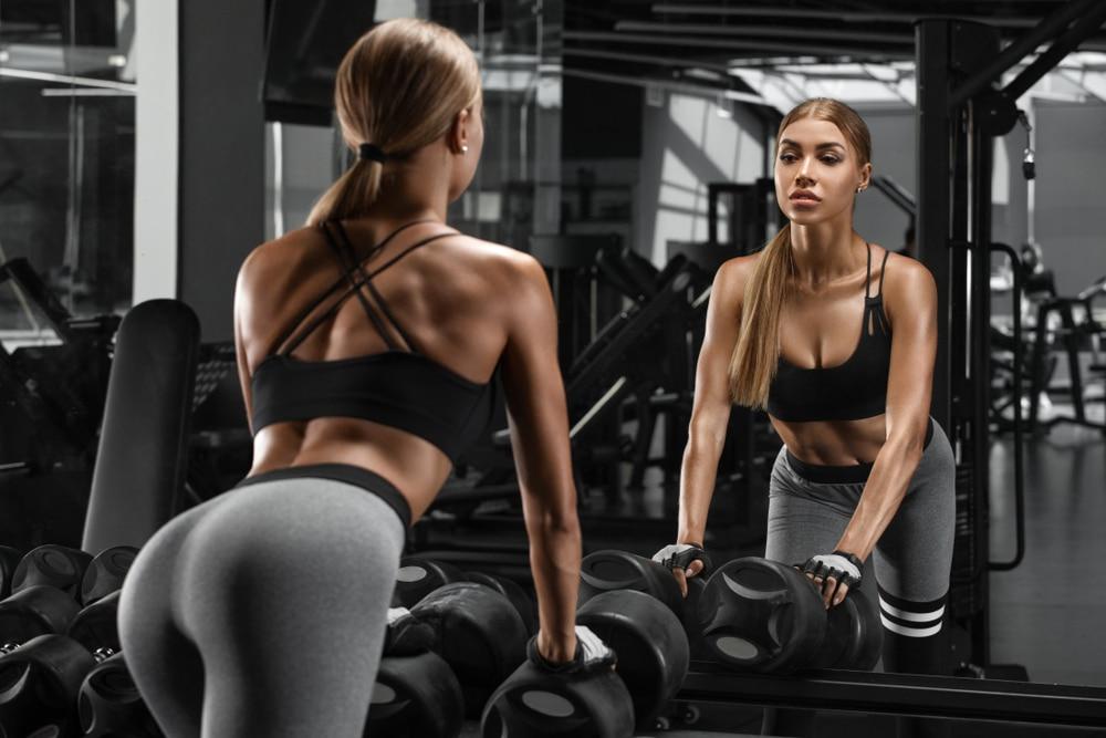 bodybuilder pre competition diet