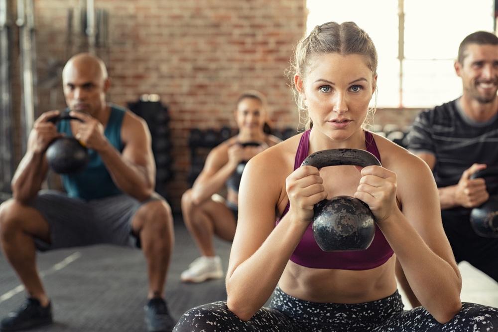 pelvic floor exercises for pregnancy