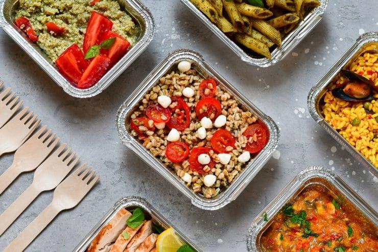 2 week no carb diet meal plan