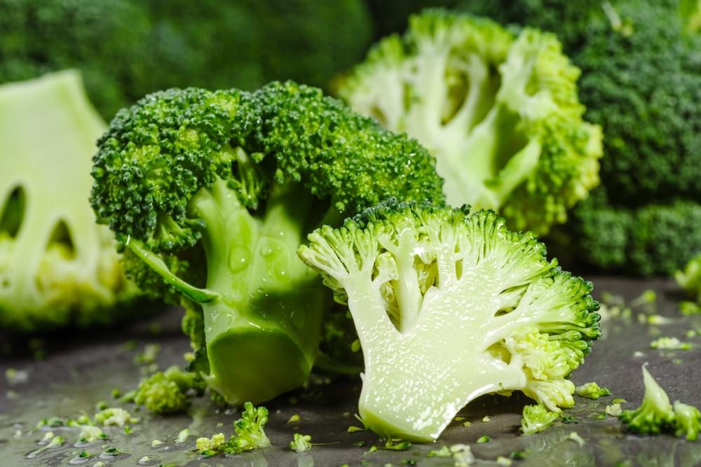 high fiber foods for weight loss list