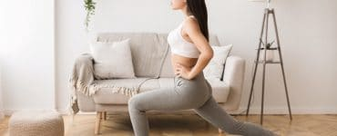 12 week body transformation workout plan arms chest bice