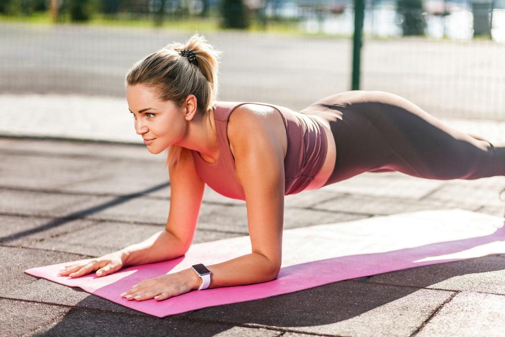 pilates benefits for athletes