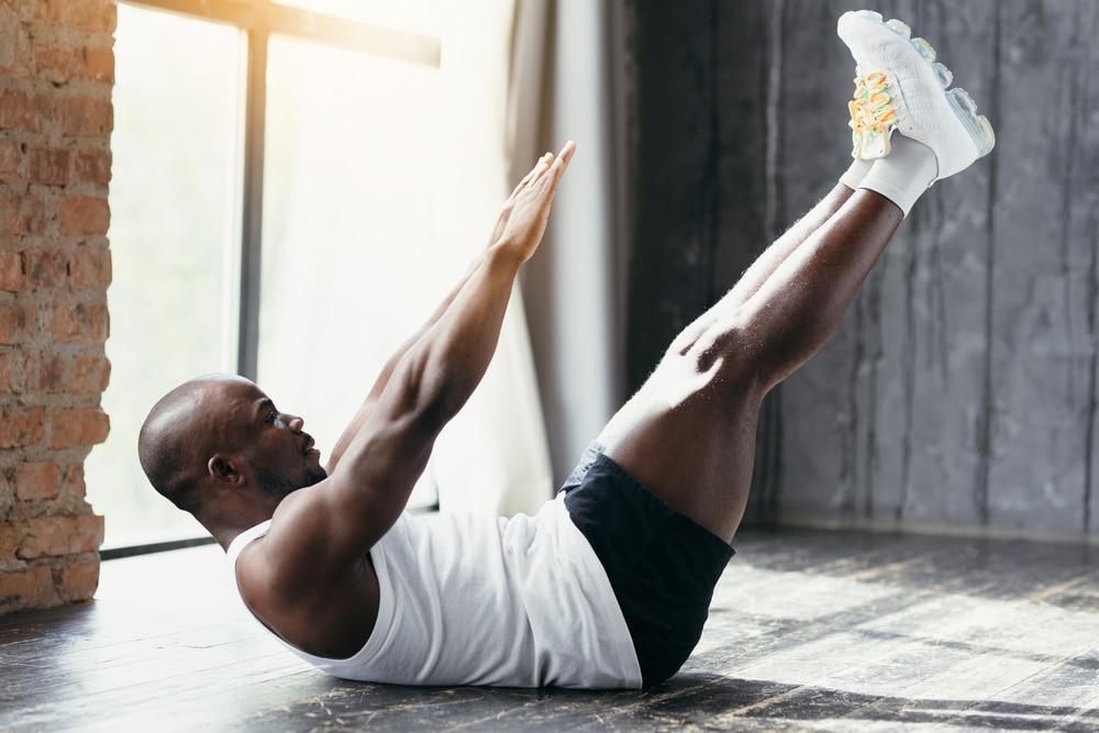 pilates vs yoga for men