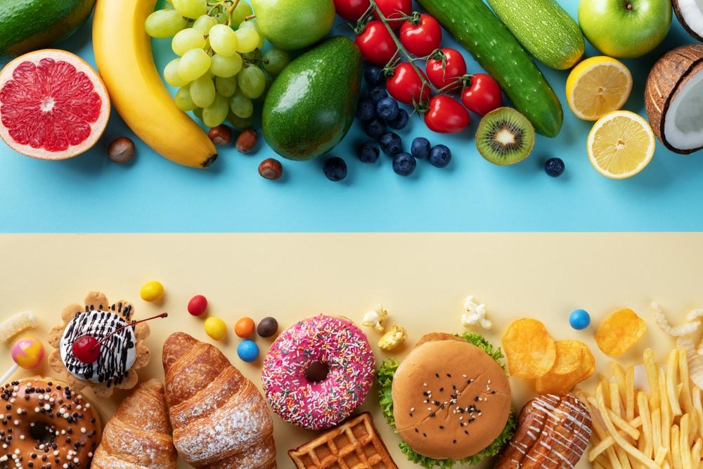 7 day sugar detox meal plan