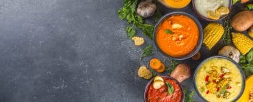 7 day vegetable soup diet recipe weight loss