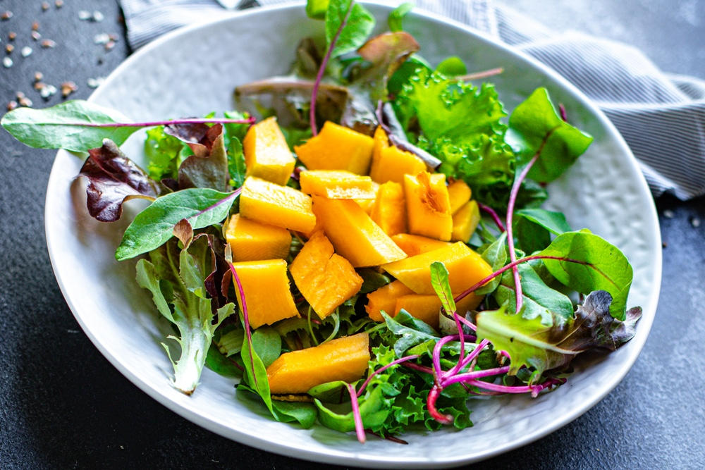 7 day meal plan for paleo diet