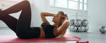 best 4 day workout split bodybuilding
