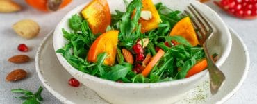 vegetarian macro meal plan 3000 calories