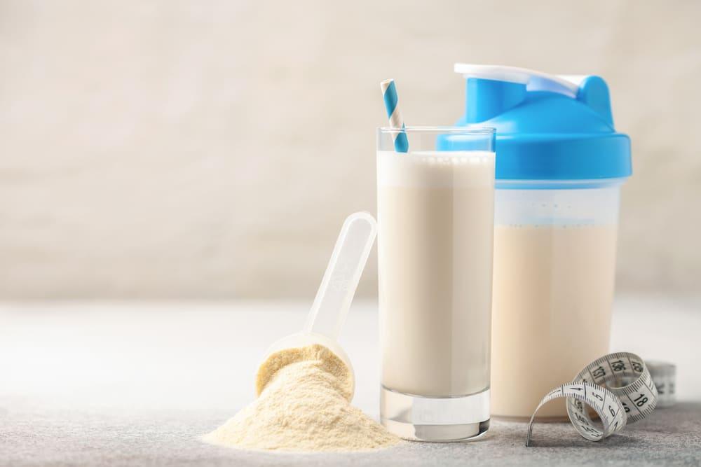 bodybuilder competition diet plan