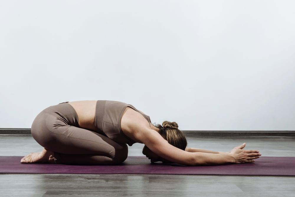 exercise mobility vs flexibility vs strength