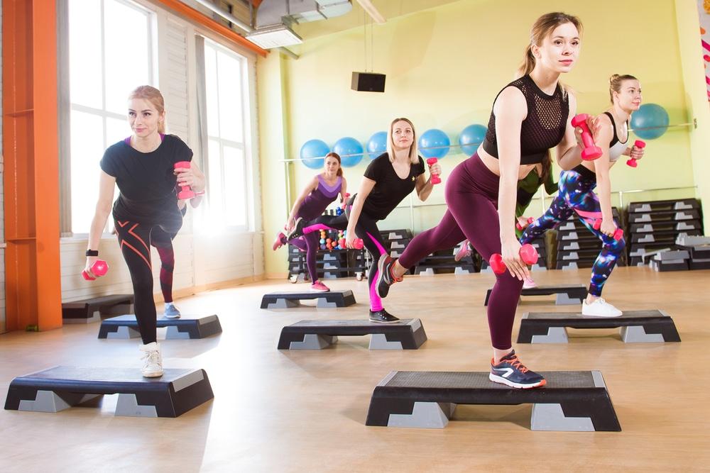 20 days workout challenge bicep