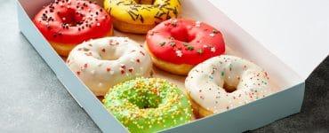 sugar detox meal plan