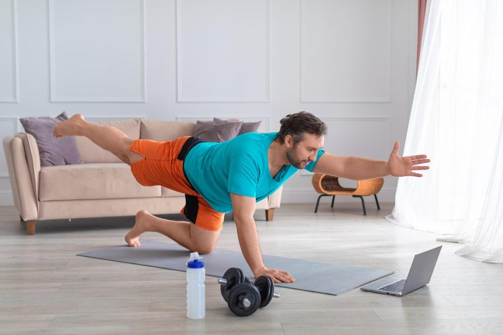 pilates exercises for athletes
